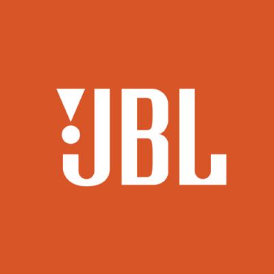 JBL_500x500px