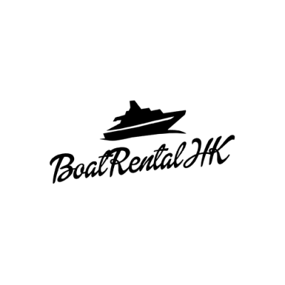 boatrental_500x500px