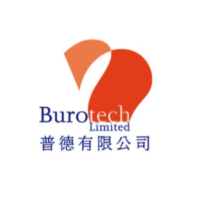 burotech_500x500px