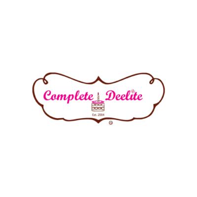 completedeelite_500x500px