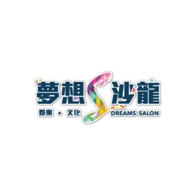 dreamssalon_500x500px