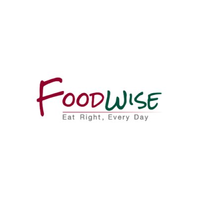 foodwise_500x500px