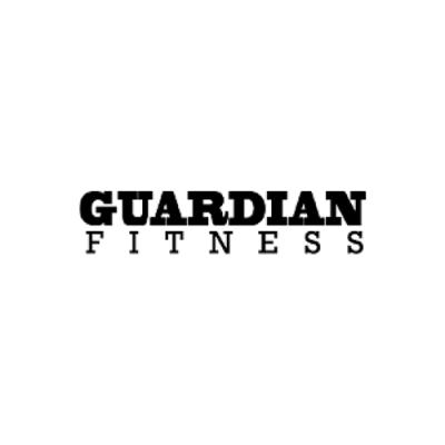 guardian_500x500px