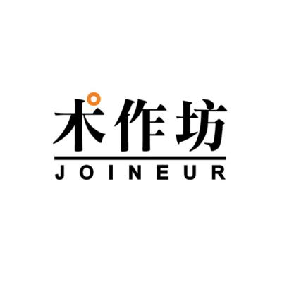 joineur_500x500px