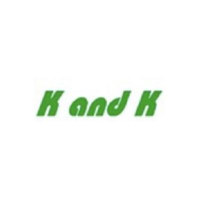 knk_500x500px