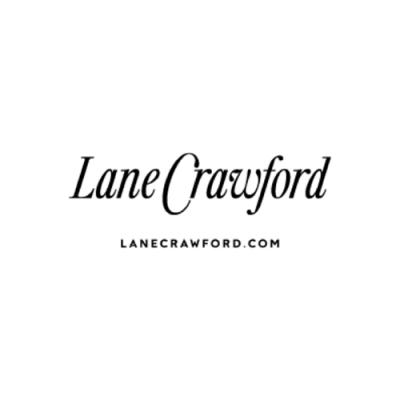 lanecrawford_500x500px