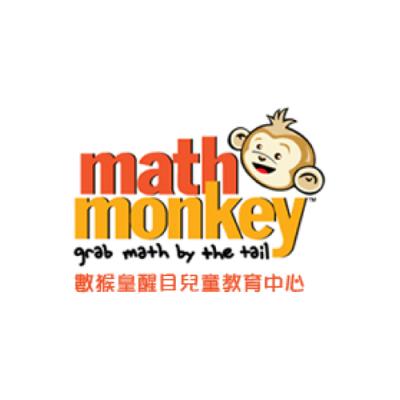 mathmonkey_500x500px