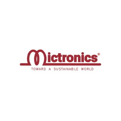 mictronics_500x500px