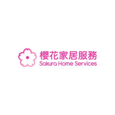 sakura_500x500px