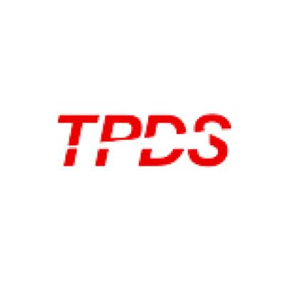 tpds_500x500px